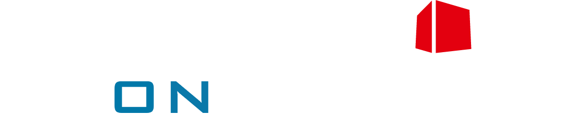 DATAGROUP logo mobile